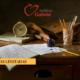 taller de escritura vivir el cambio