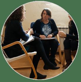 psicoterapia